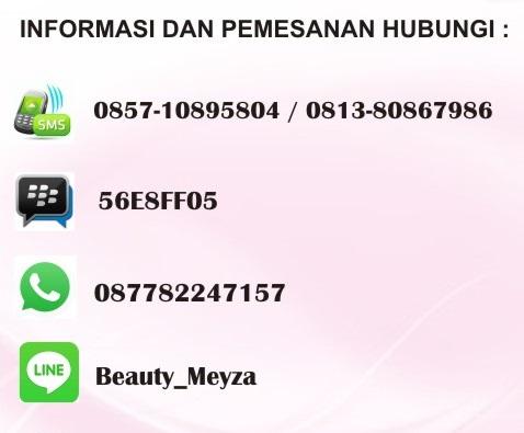 agen distributor caturex colla cell indonesia 081380867986 085710895804
